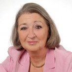 Eva-Maria Fabisch-Uthe