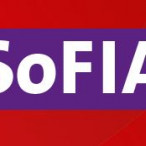 SoFIA-Konferenz